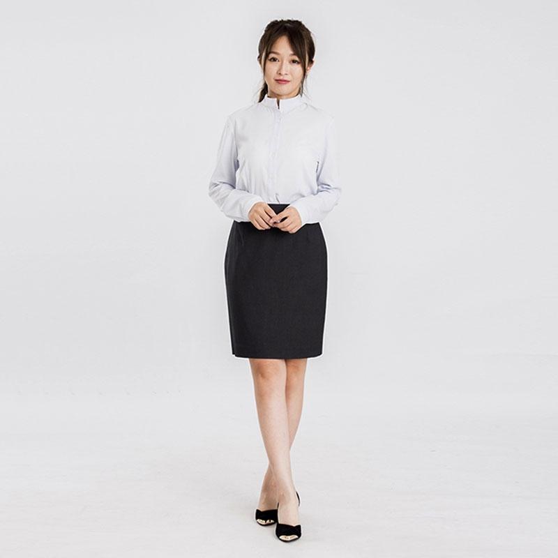 女套裝A61