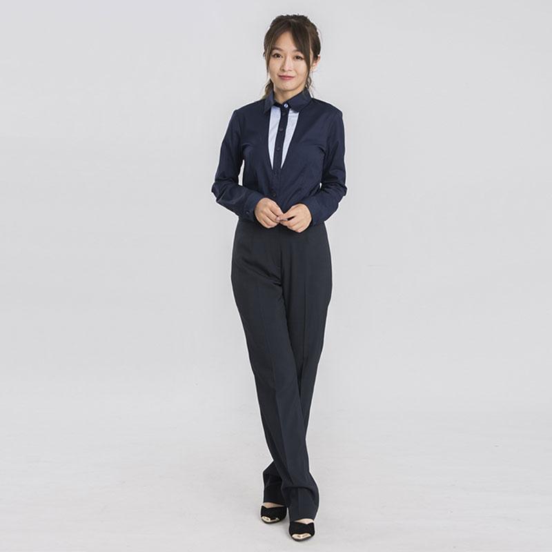 女套裝B20
