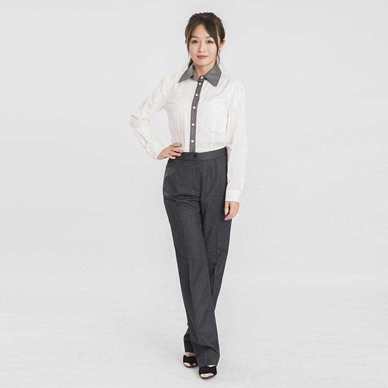 女套裝B23