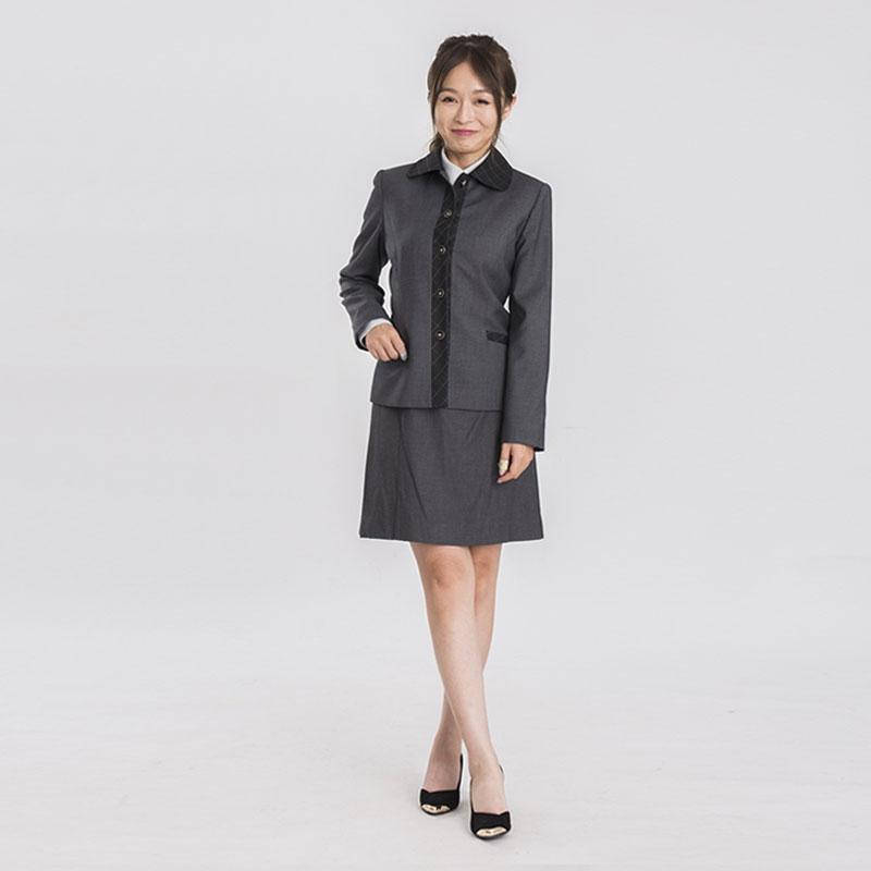 女套裝C27