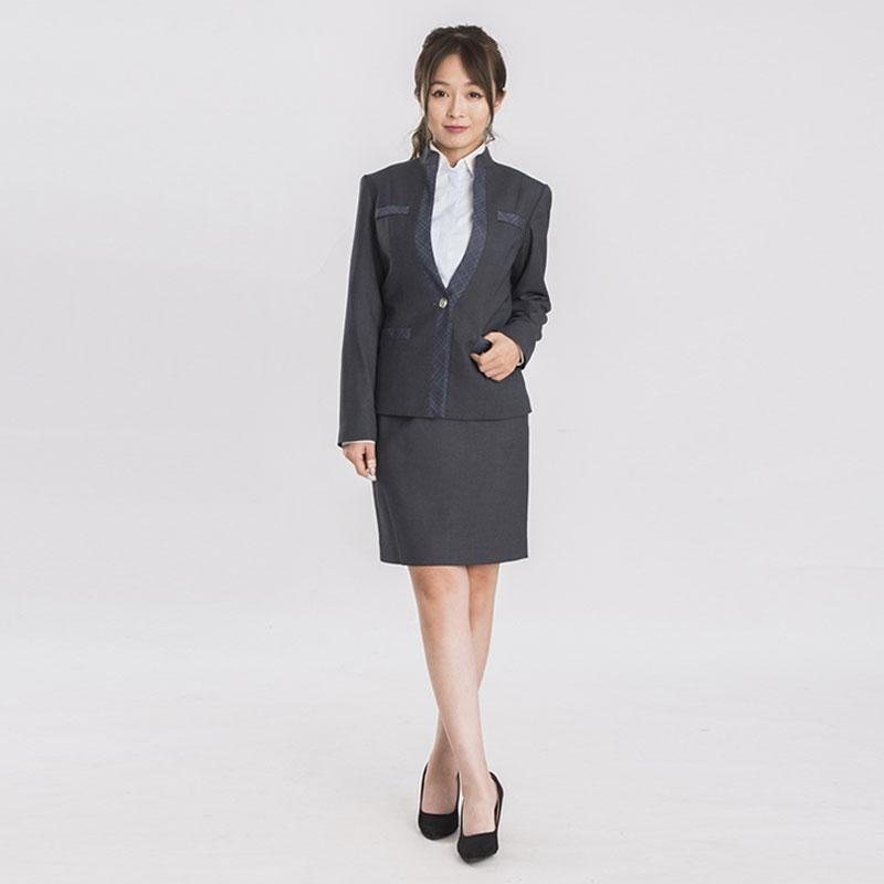 女套裝C28
