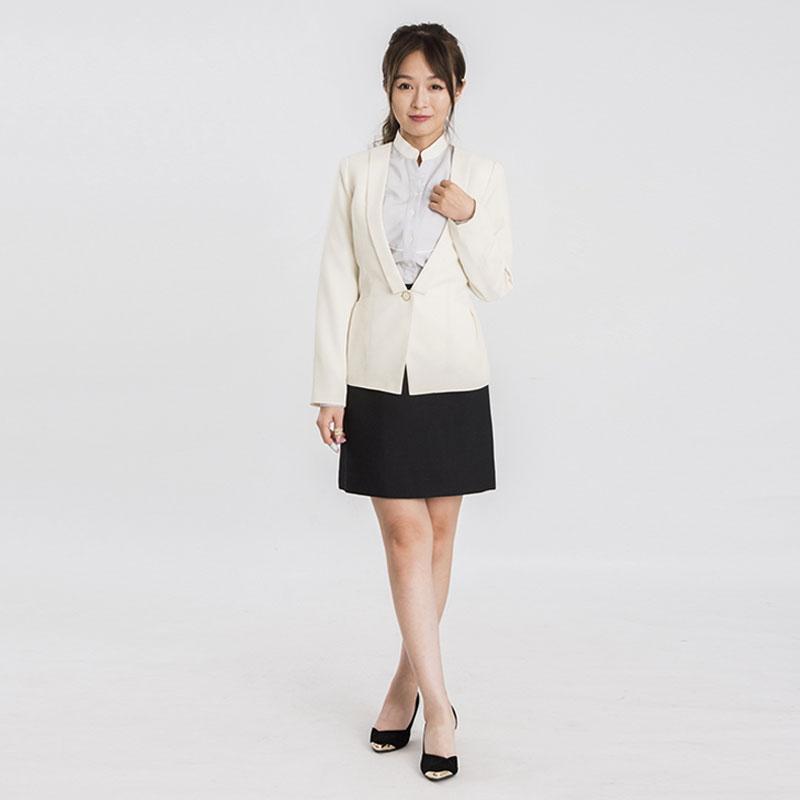 女套裝C29