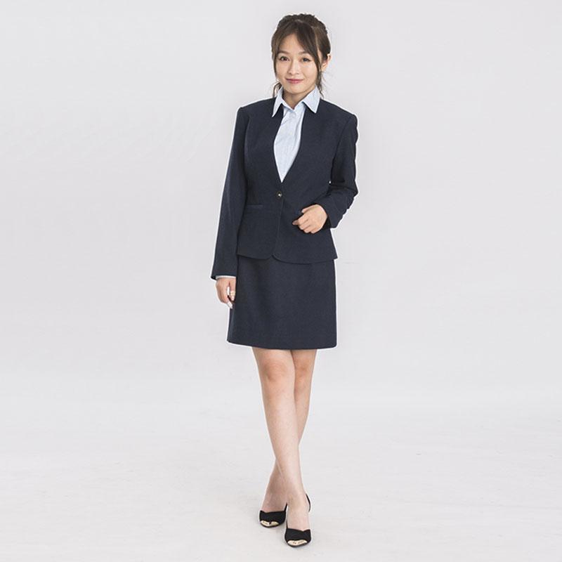 女套裝C30