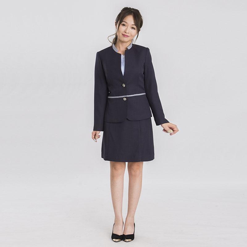女套裝C31