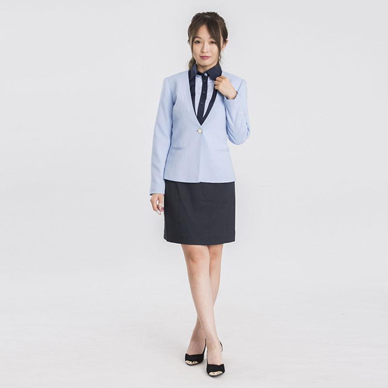 女套裝C33