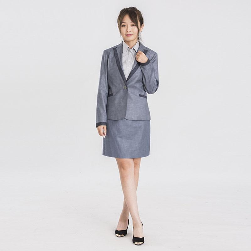 女套裝C36