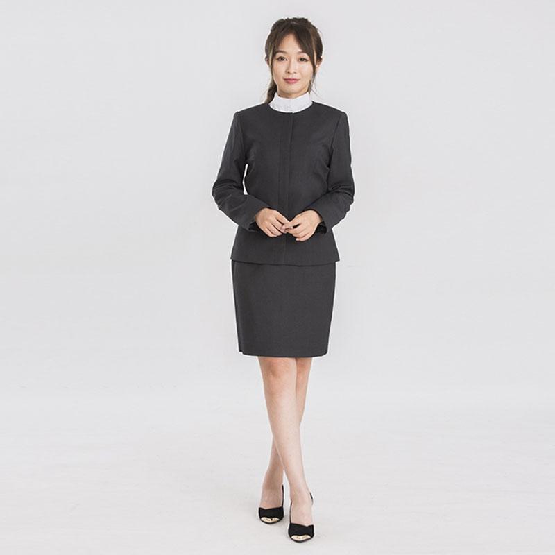 女套裝C37