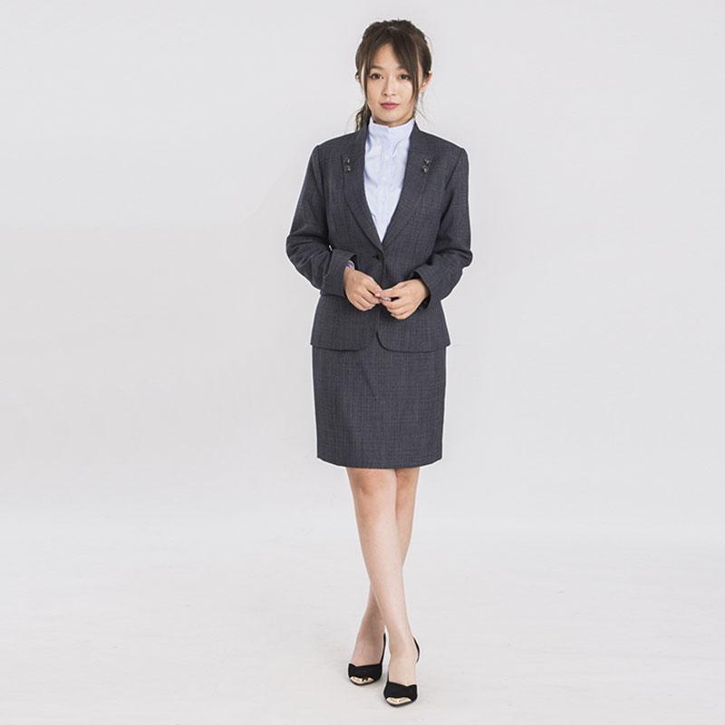 女套裝C38