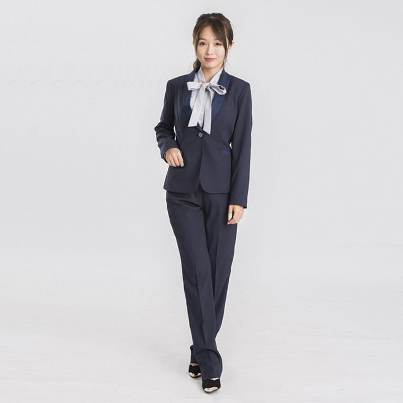 女套裝D11