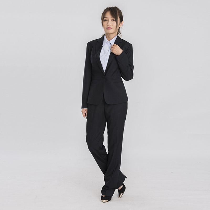 女套裝D12