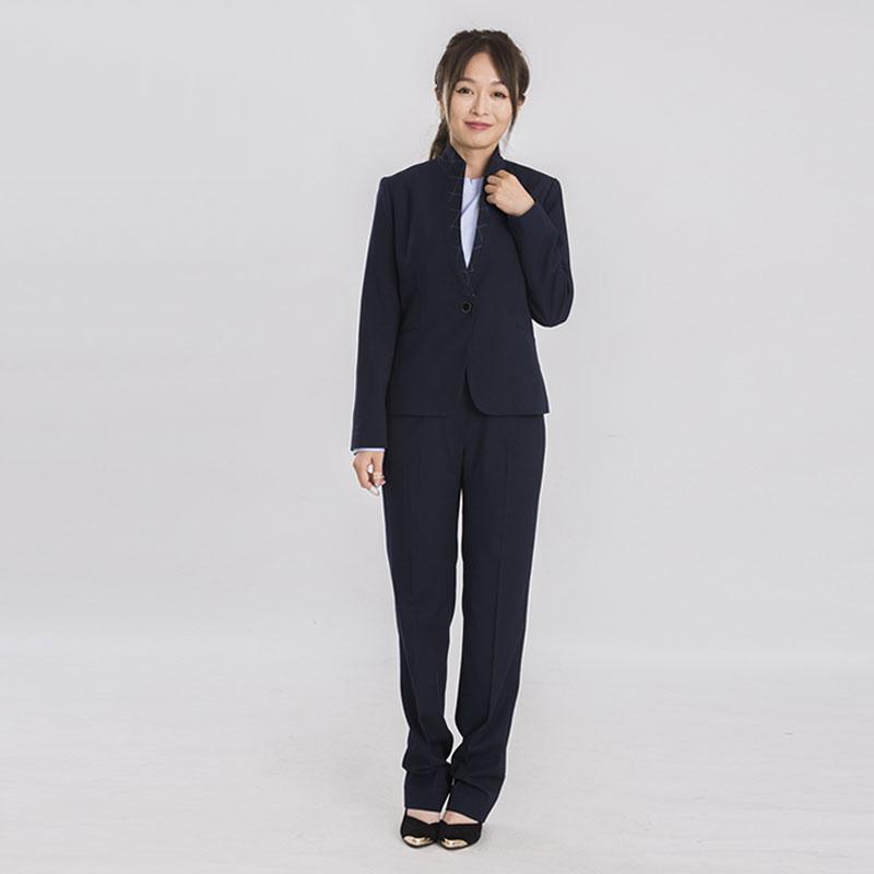 女套裝D14