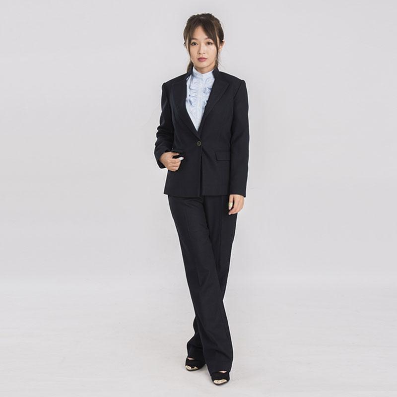 女套裝D20