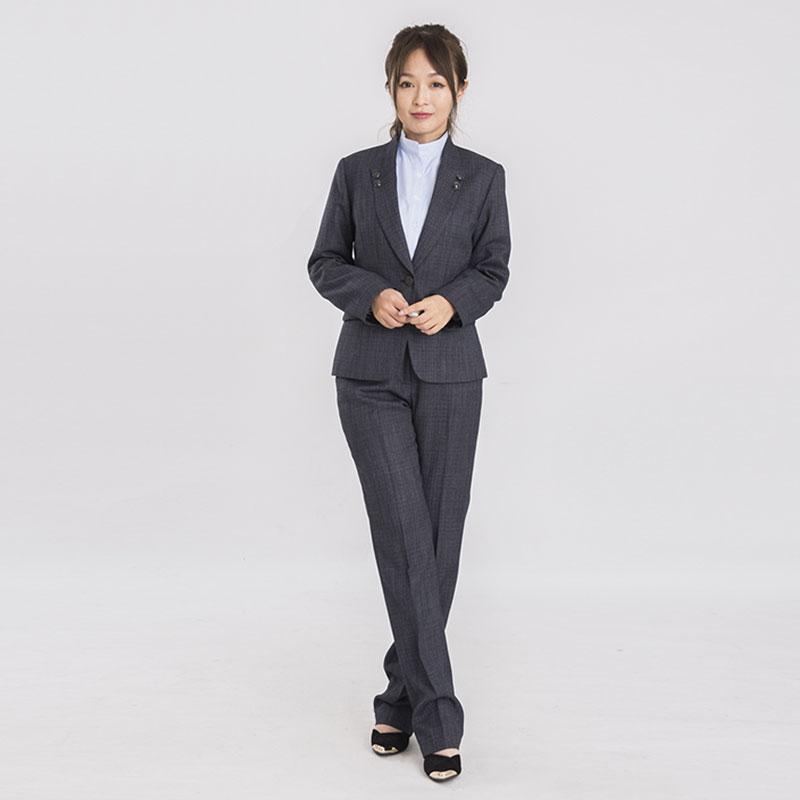 女套裝D21