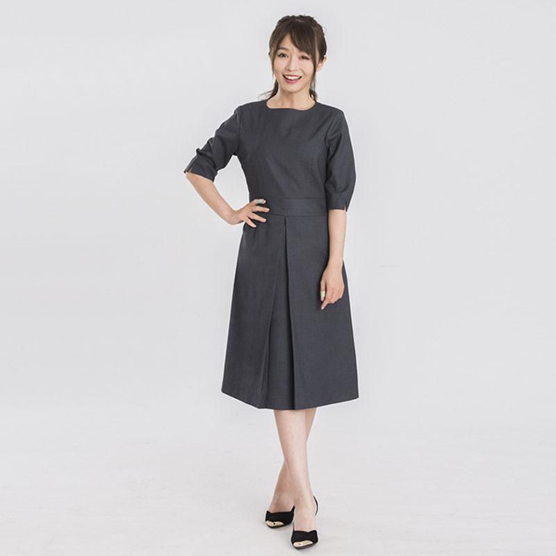 女套裝E14