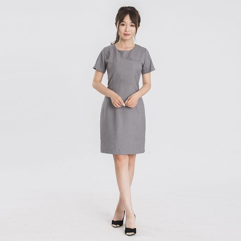 女套裝E17