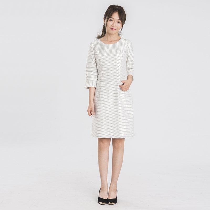 女套裝E20