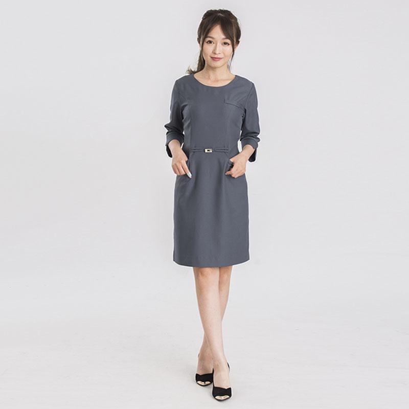 女套裝E23