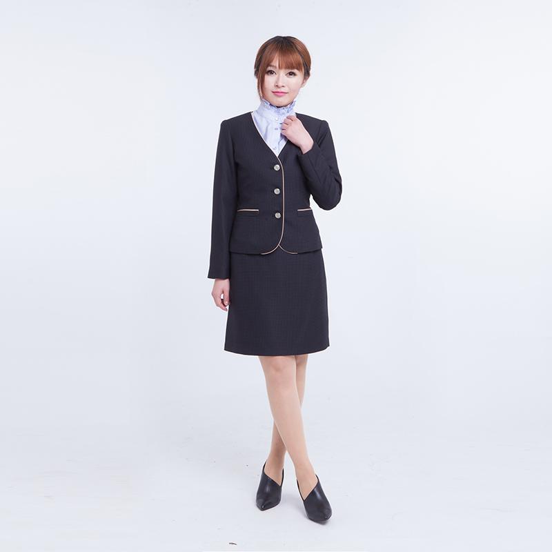 女套裝C10