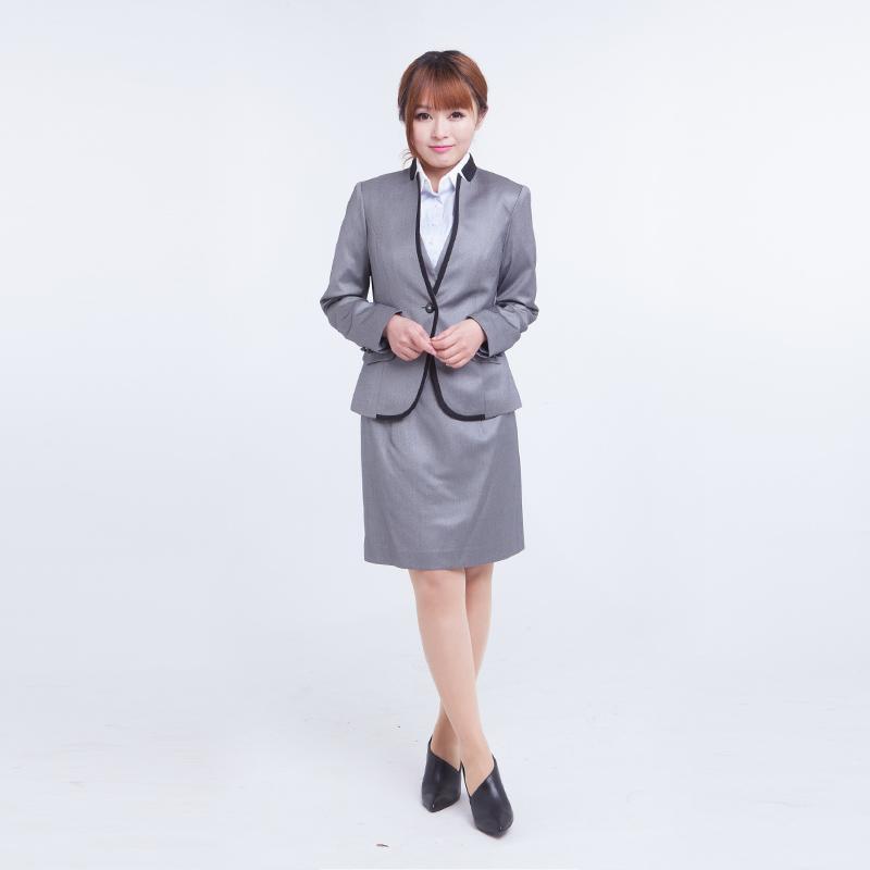 女套裝C11