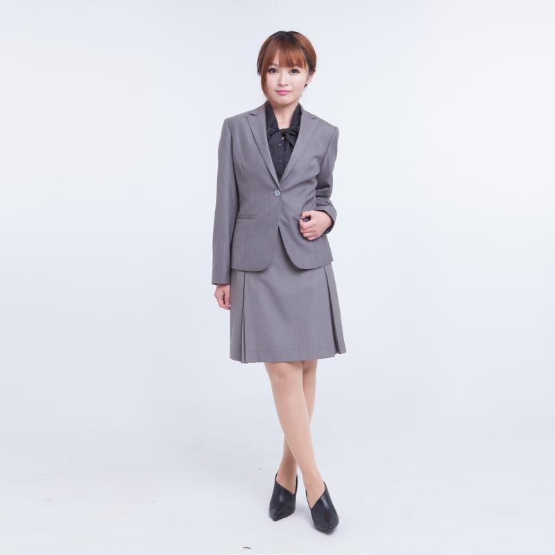 女套裝C2