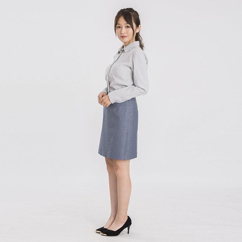 女套裝A60
